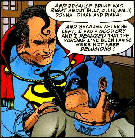 BATMAN BATMAN BATMAN! Batman_Dark_Knight_of_the_Golden_Ki