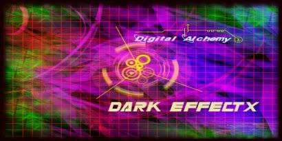[DFX] Banners DFXsig_tech