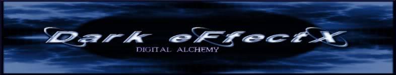 [DFX] Banners Dfx-lo10