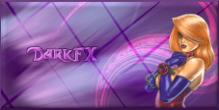 [DFX] Banners DfxLogo