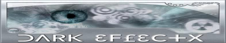 [DFX] Banners Dfxlog10