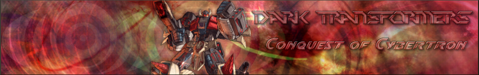 [DFX] Banners Dtf10