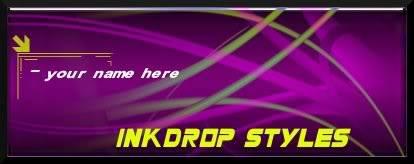 [DFX] Requests Ids_sigtemp_purple