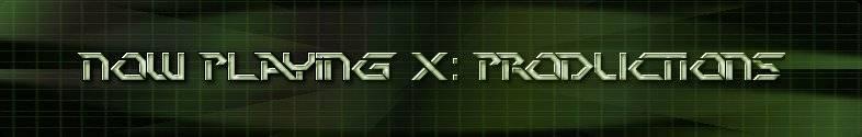 [DFX] Banners P10880916