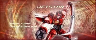 [DFX] Requests Sig_jetstar