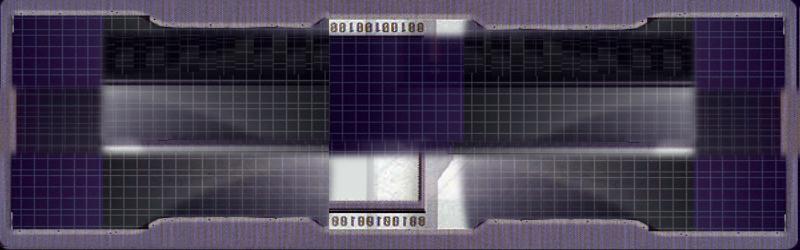 [Custom] Backgrounds Tech-banner