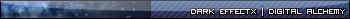 [DFX] Signature Banner Bars User_bar