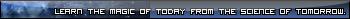 [DFX] Signature Banner Bars User_bar3