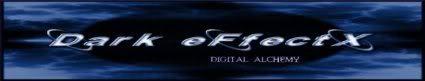 Dark eFfectX Dfx-losmall