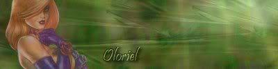 [DFX] Requests Olorei-s1