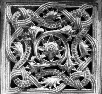 The Serpent Grail SerpentGate2_blog