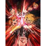 FMA: The Sacred Star of Milos (The motion picture) Th_71hBTC9aEaL_AA1313_