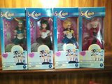 My Sailor Moon collection Th_Photo1321
