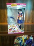 My Sailor Moon collection Th_Photo1322