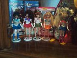 My Sailor Moon collection Th_Photo1325