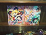 My Sailor Moon collection Th_Photo1328