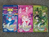 My Sailor Moon collection Th_Photo1346
