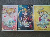 My Sailor Moon collection Th_Photo1347