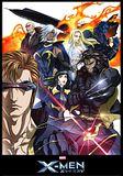 X-Men (2011 animated series) Th_X-Men_Anime_1