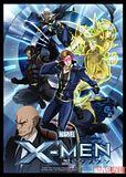 X-Men (2011 animated series) Th_xmen20anime20poster