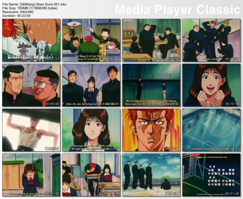 Shop Anime Phụ Đề Việt - Cập Nhật Hàng Tuần - Page 2 Thumbs20090325173607