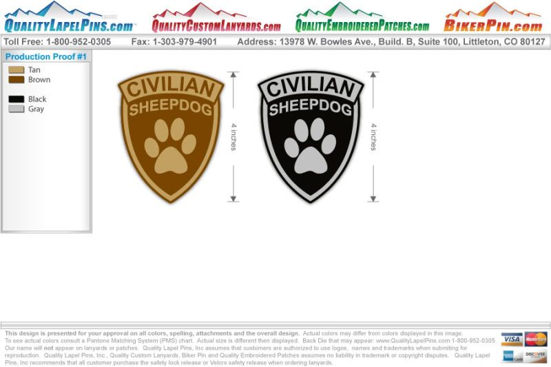 CSD Patches! Sheepdog-Patches-1