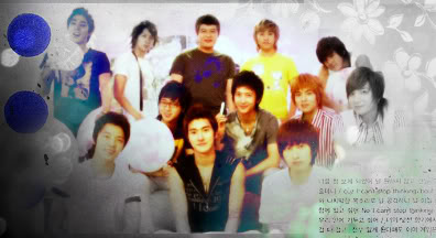 Super Junior Video