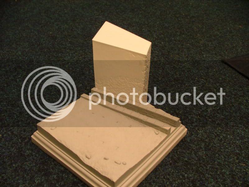 Brian's build Aufklarungspanzer 38(t) updated 27/04/09 - Page 3 DSCF5497
