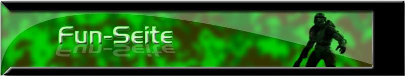 Bräuchte dringend ein logo Logo-1