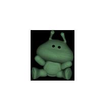 Forenmaskottchen Abstimmung Mascot10_klein