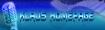 Klaus Homepage