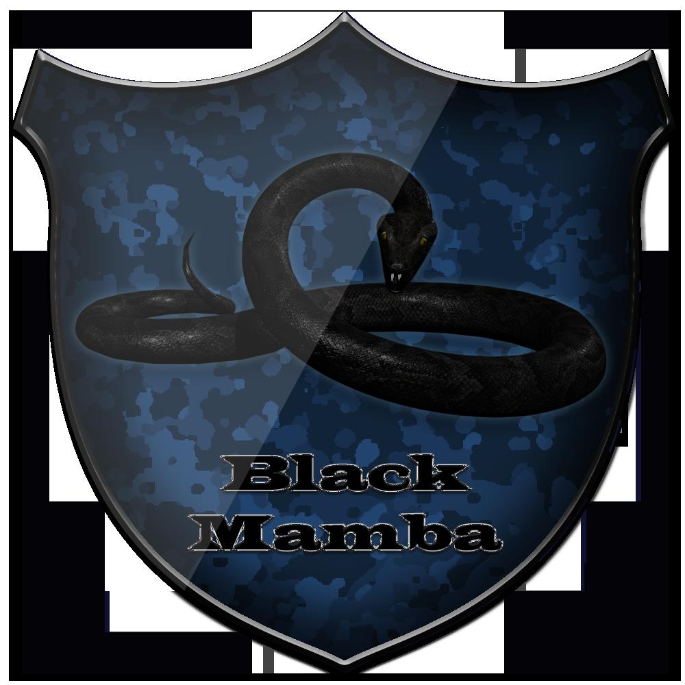 Suche ein Wappen für unseren Spiele Clan Wappen01_zps6eadfdd6