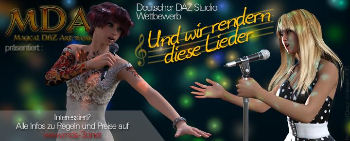 Und wir rendern diese Lieder - Großer MDA Contest Contestmusik_zpsztpgdawc