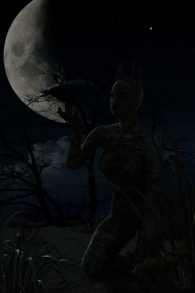 """Catoul's """"mach was draus"""" - Seite 3 Darknature_zpsba2e9e35"""