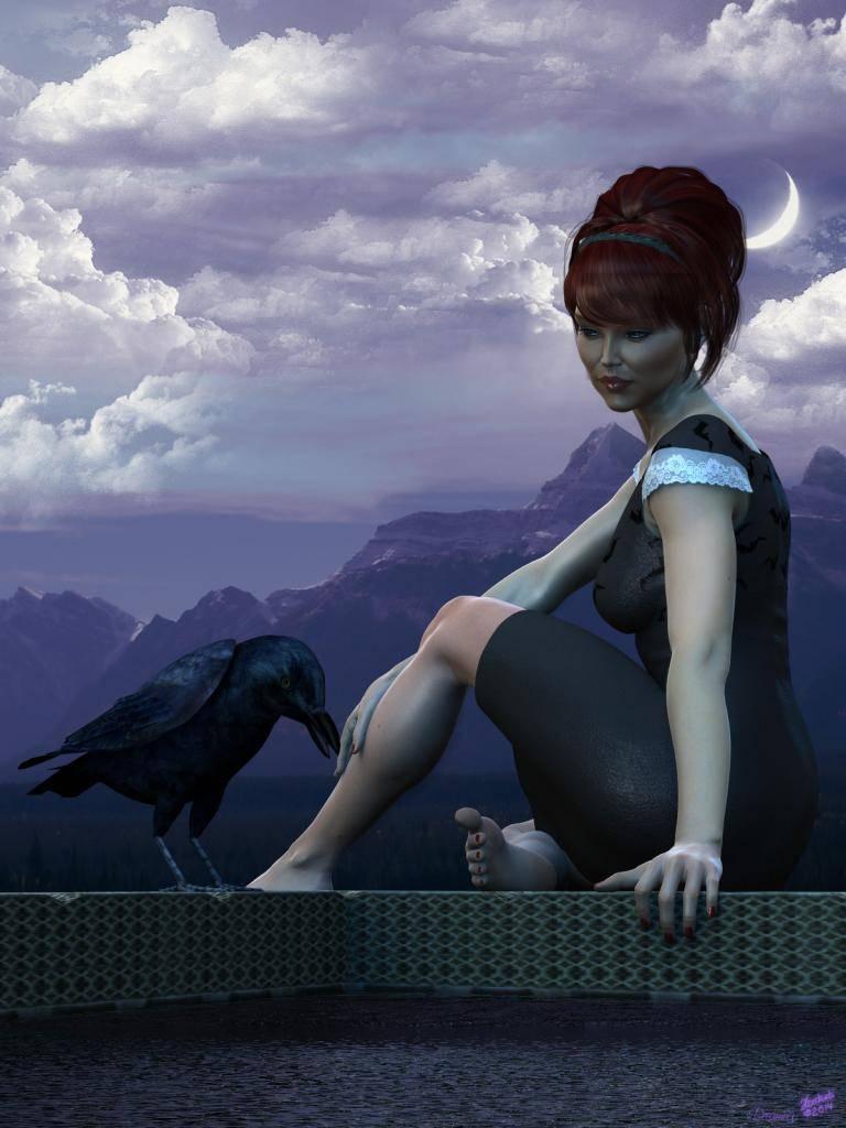 Bettle von Lienchen Dreaming01_zps21f883fa