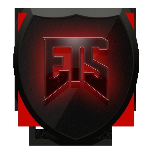 Hexekati-3d clan logo Logo01_ets