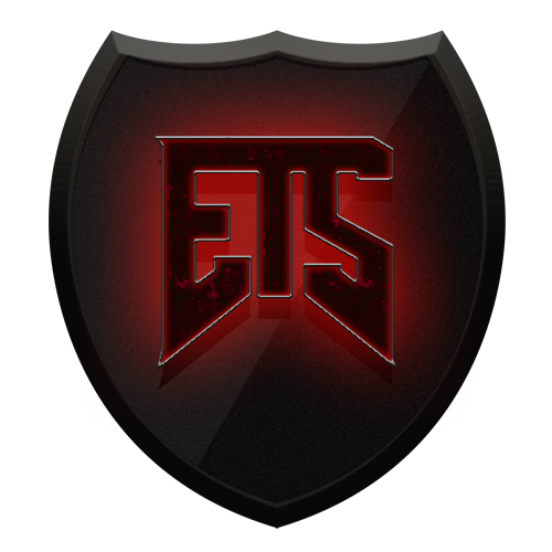 Hexekati-3d clan logo Logo02_ets