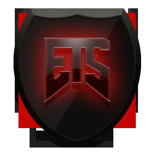 Hexekati-3d clan logo Logo_ets