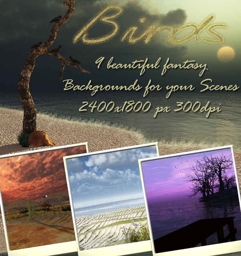 Birds Background Promo01_zpsdf373073