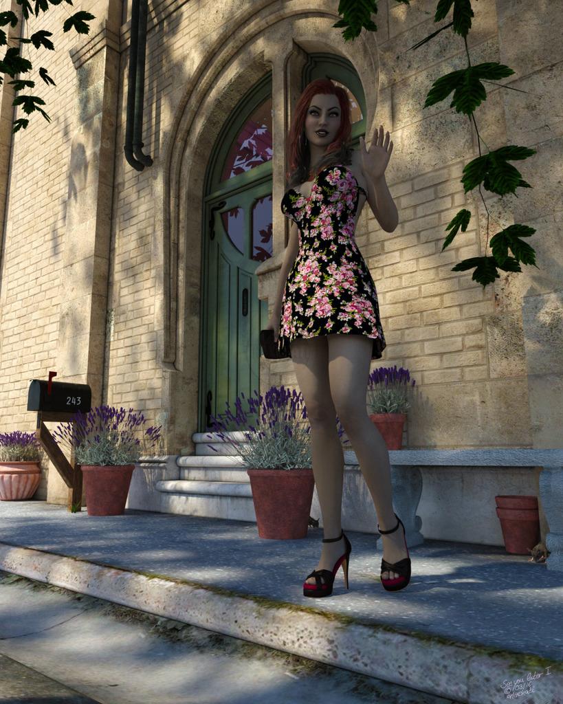 Kikki Outfit - mein Produkt:-) Seeyoulater01_zpsrxgrxxnh