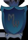 Ein Logo für Tabelle Wappen1re