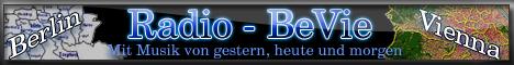 Neuer Auftrag  für einen Banner Webbanner01