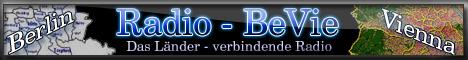 Neuer Auftrag  für einen Banner Webbanner02