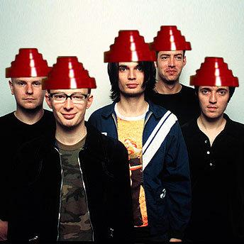 Radiohead e o Photoshop - Página 2 Devohead