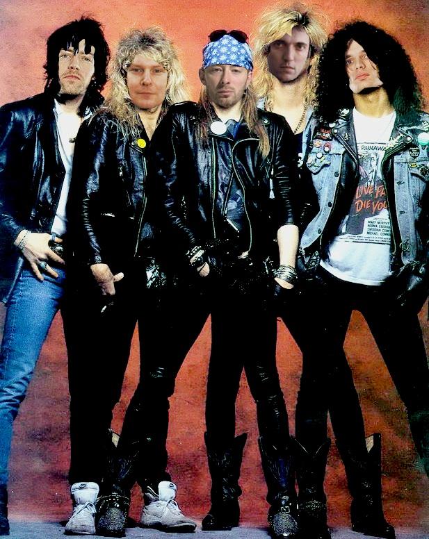 Radiohead e o Photoshop - Página 2 Gnrradiohead