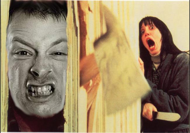 Radiohead e o Photoshop - Página 2 Theshiningthom