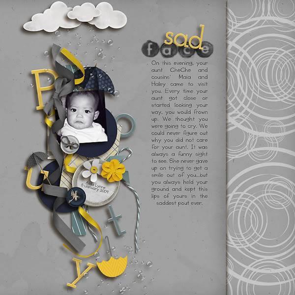 Mary Jane Shoes Font Tronesia-GraySkies-160
