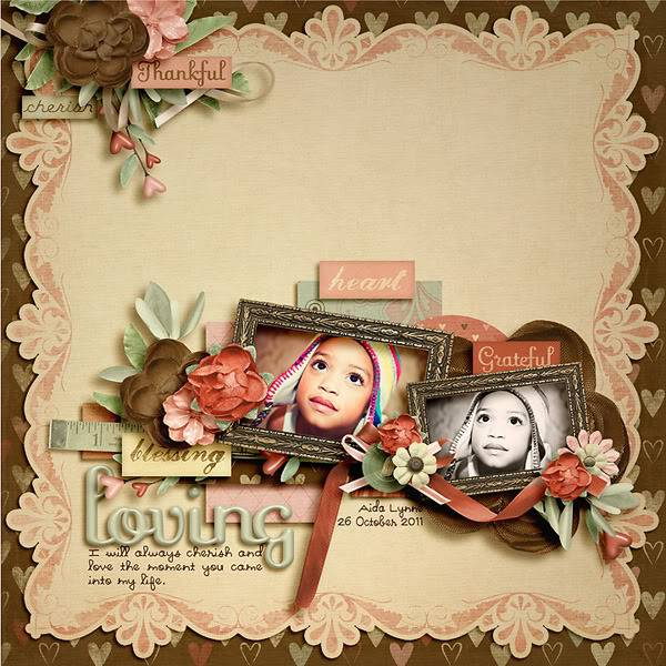 November 2011 Tronesia-gratefulheart-200