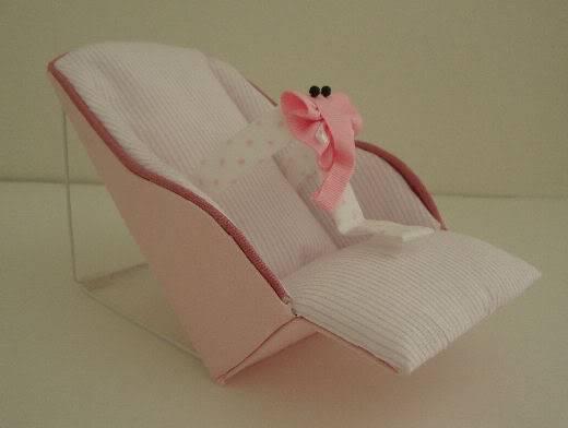 Pink Striped Infant Seat NOW ON EBAY Pinkinfantseat001