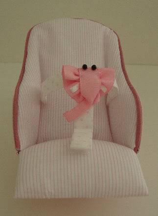 Pink Striped Infant Seat NOW ON EBAY Pinkinfantseat1002